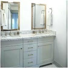 white bathroom cabinets with granite. Bathrooms With White Cabinets Bathroom Sinks A Purchase Gray Granite I