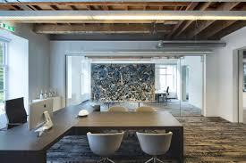 stylish office. Simple Stylish And Stylish Office E