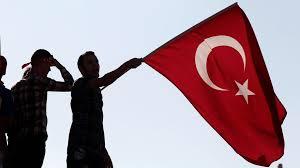 Jul 27, 2021 · die türkei ist eines der beliebtesten reiseziele der deutschen. Turkei Manager Magazin
