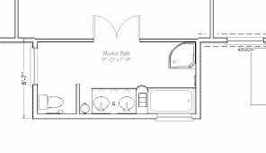 small master bathroom floor plans in wonderful design plan unique free toilet and bidet ideas of