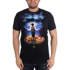 Imaginary Foundation Mens Atonement T Shirt