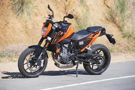 2018 ktm 690 duke r. delighful 690 2016 ktm 690 duke for sale and 2018 ktm duke r