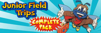 junior field trips save 70 on junior field trips complete pack on steam