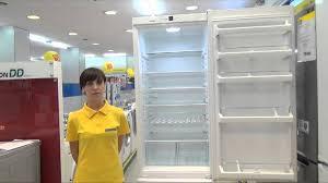 Холодильник <b>Liebherr</b> - YouTube