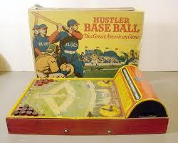 Wooden Baseball Game Toy 100 best Baseball en Mesa images on Pinterest Mesas Baseball 43