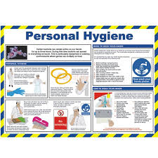 personal hygiene poster health safety posters posters  personal hygiene poster personal hygiene poster