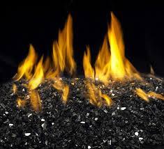 fireplace superb fireplace decorative glass rocks from elegant fireplace glass rocks
