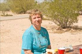 Marla Kay Morton Obituary - AZ | Arizona Daily Star
