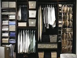 walk in closet organizer ikea walk in closet organizers