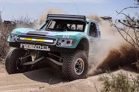FALKEN® WILDPEAK M/T Tires