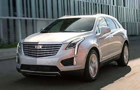 2018 cadillac srx. wonderful 2018 2018 cadillac srx review concept performance and changes front picture for cadillac srx