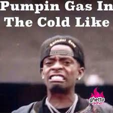 gas meme | Tumblr via Relatably.com