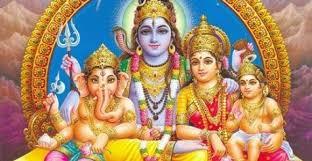 શ્રી હનુમાન ચાલીસા - તુલસીદાસ | Hanuman Chalisa