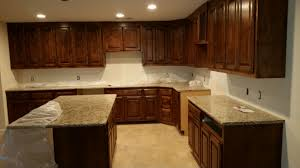 Mobile Home Kitchen Cabinets Kitchen Cabinets Ft Worth Tx Monsterlune