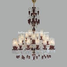 chandeliers multi colored glass chandelier colored glass chandelier crystals colored glass flower chandelier colored glass