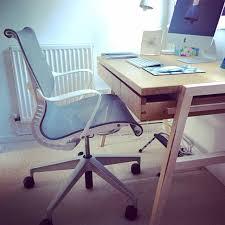 setu office chair. Setu-chair-herman-miller-lifebylotte Setu Office Chair N
