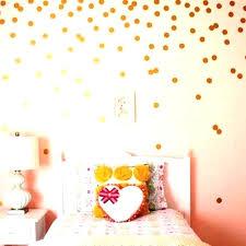 gold wall decals rose gold wall decal gold wall decals gold wall decals image of gold gold wall decals gold polka dot