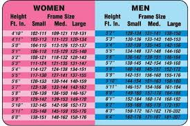 Standard Bmi Chart For Female Pin On Healthy Tips Food Ideas