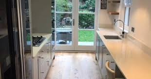 Kitchen <b>extension</b> ideas: How to plan your <b>extension</b> | Omega PLC