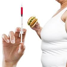 vitamin b 12 injections for weight loss in aberdeen