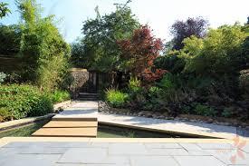 Small Picture Twig Garden Design Scotland