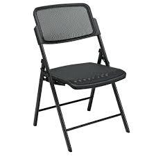 Folding Chairs 4 Less Coupon Verstak