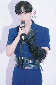 Lee Tae Min Discography Wikipedia