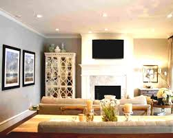 Popular Color Schemes For Living Rooms Most Popular Living Room Colors Perfumevillageus
