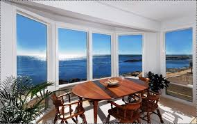 amazing dining room beach house plans interior design ideas with excerpt beautiful beach homes ideas
