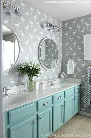 bathroom wall stencils bathroom wall stencils new cheetah spots wall stencil