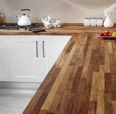 best 25 wood kitchen countertops ideas on solid regarding wooden inspirations 13