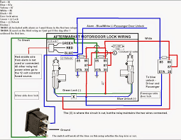 viper alarm system wiring diagram images mustang alarm wiring clifford car alarm wiring diagram trust me it will save you the