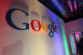 is google making us stupid reflective essay example is google making us stupid
