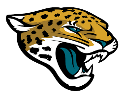 Jacksonville Jaguars Logo PNG Transparent & SVG Vector - Freebie Supply