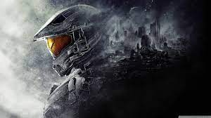 68+ 4K Halo Wallpapers: HD, 4K, 5K for ...