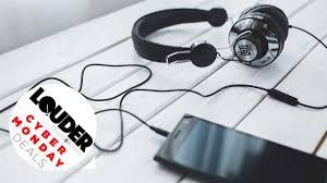 Cyber Monday <b>2019</b>: the <b>best</b> phones for music <b>lovers</b> | Louder