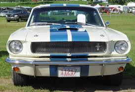 74stang2togo is gonna do it again! - Ford Mustang Forum