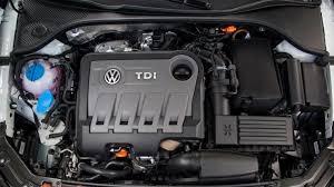 2014 vw tdi engine diagram 2014 diy wiring diagrams 2014 volkswagen pat tdi sel premium review notes autoweek
