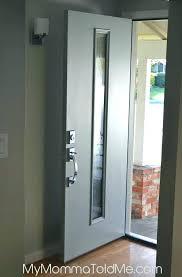 modern front doors front door furniture sets entry door furniture modern concept modern exterior door handles modern front doors contemporary