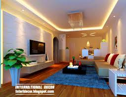 types of interior lighting. Ceiling Tile Different Types Of Tiles Interior Captivating Top Suspended Lighting Pop Stylish