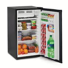 tiny refrigerator office. New Tramontina 3.2 Cu Ft Compact Refrigerator Small Dorm Office Fridge No  Tax 1 Of 9Only 2 Available See More Tiny Refrigerator Office F