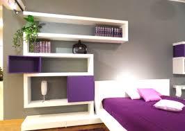 Shelves In Bedroom Bedroom Storage Shelves Gorgeous Storage Design Bedroom Containers