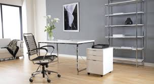 modern office workstations. Full Size Of Office:executive Desk Small Modern Home Office Workstation Workstations