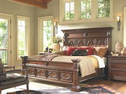 Lexington Furniture Bedroom Sets Furniture Lexington Furniture White Bedroom  Set
