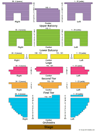 Wellmont Theater Seating Chart Wellmont Theatre Tickets Wellmont Theatre Seating Charts