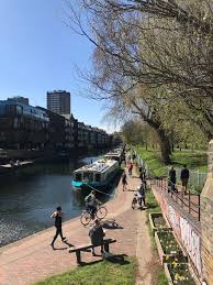 A beautiful award winning park in east london. London Coronavirus The New Lockdown Rules You Need To Follow As Victoria Park To Reopen This Weekend Mylondon