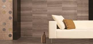 charming decoration natural stone wall tiles living room indoor tile living room floor porcelain stoneware natural