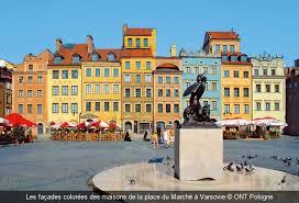 Téléchargez cette image gratuite à propos de pologne ville l'architecture de la vaste bibliothèque d'images et de vidéos du domaine public de pixabay. Circuit Classique Pologne Circuit En Pologne De La Baltique Aux Tatras Voyage Culturel Avec Arts Et Vie