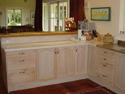 how to whitewash kitchen cabinets splendid 27 cabinets oak beautiful for your