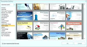 photo card maker templates free online coupon maker template templates for word 2010